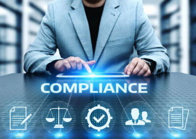 Compliance Penal en las PYMEs