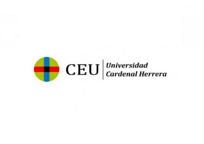 La Universidad CEU Cardenal Herrera organiza un congreso internacional sobre calidad democrática