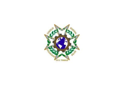 II Congreso Nacional del Consejo General de Profesionales de Seguridad y Salud en el Trabajo