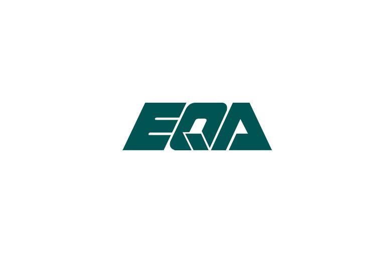 EQA celebró en Valencia la Jornada sobre Prevención Penal de la empresa, auditoría y certificación en Compliance