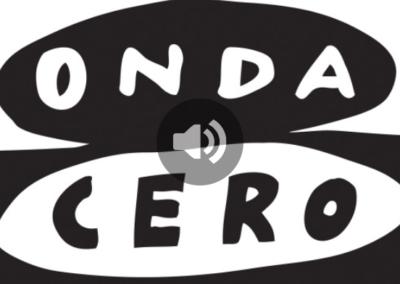 Herrera en la Onda (06:00 -10:00) 29/10/2014