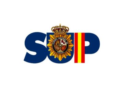 I Curso de Especialización en Blanqueo de Capitales – Sindicato Unificado de Policía (SUP)