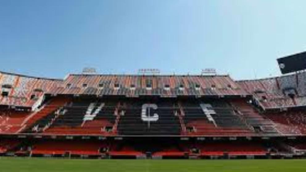 El Valencia CF podría ser disuelto si prosperan las querellas contra su presidente y directivos – La Vanguardia