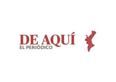 Juan Carlos Galindo impulsa junto a un grupo de autónomos la Plataforma Cívica Autónomos en Acción para concurrir a las elecciones – El Periódico de Aquí