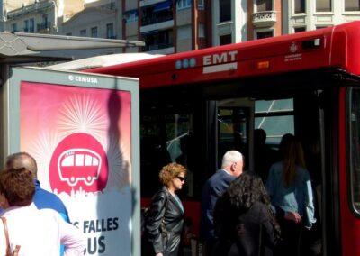 ¿Hubo falso testimonio del gerente y de la directora financiera de la EMT? – La Vanguardia