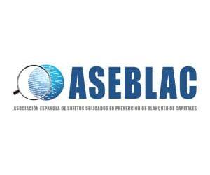 Juan Carlos Galindo es nombrado Portavoz Nacional y Presidente de ASEBLAC en la Comunitat Valenciana
