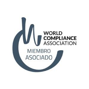 IV Congreso Internacional de Compliance