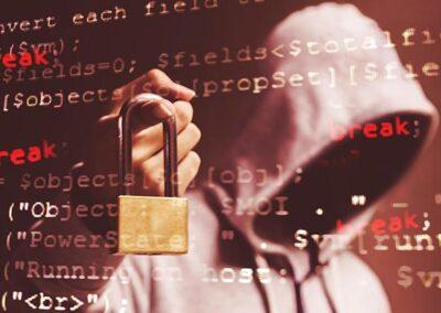 El mercado negro de la identidad en internet – La Vanguardia