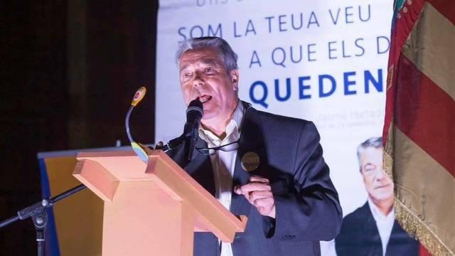 Joan Ignaci Culla: «El valencianismo ha mantenido su dignidad» – esDiario