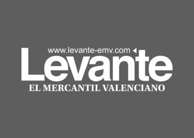 La Agencia Antrifraude ha sido pionera en proteger al denunciante – Levante EMV