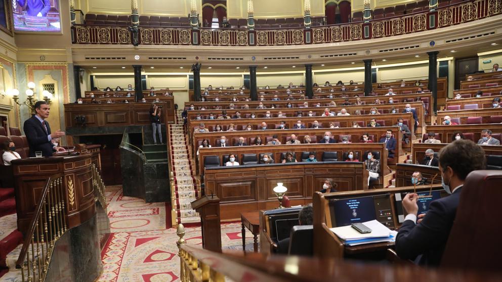 La ley de financiación de los partidos políticos y su relación con la corrupción – La Vanguardia