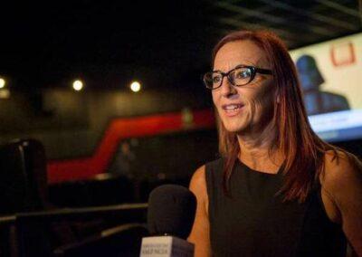Divalterra, Maria Josep Amigó y el Día Internacional contra la Corrupción – esDiario