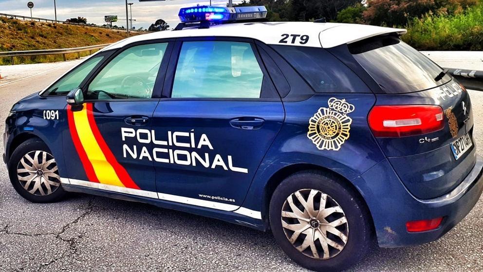 La prevención contra la corrupción y la protección del denunciante – La Vanguardia