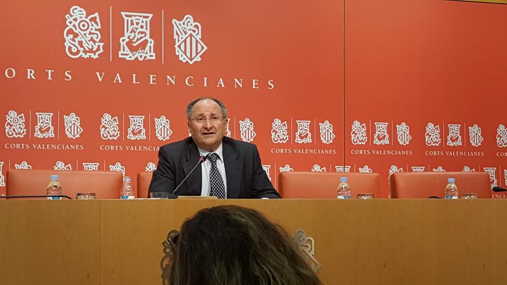 La vigilancia contra la corrupción no descansa – La Vanguardia
