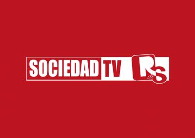 Sociedad TV – El perito judicial Juan Carlos Galindo nos cuenta cómo diferenciar la corrupción y la dignificación de la clase política